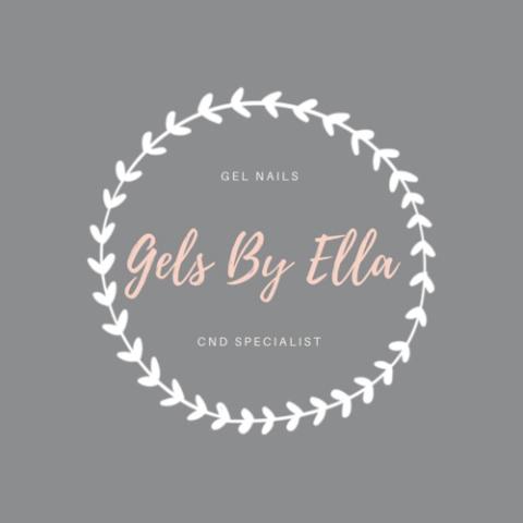 Gels By Ella