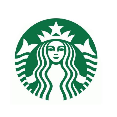 Starbucks (Paradise St)
