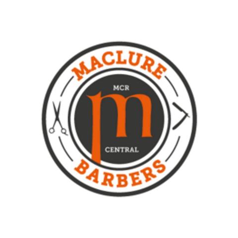 MacLure Barbers (Didsbury)