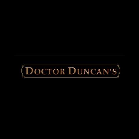 Doctor Duncan's