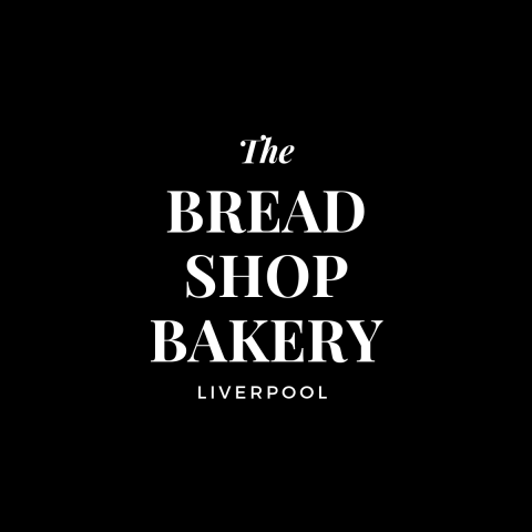 Bread Shop Bakery