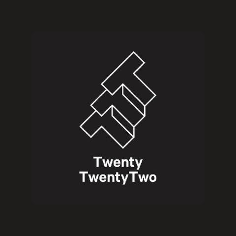 Twenty Twenty Two