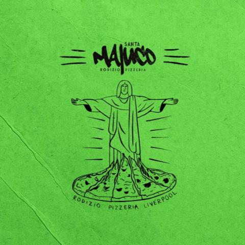 Santa Maluco