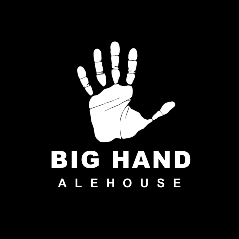 Big Hand Alehouse