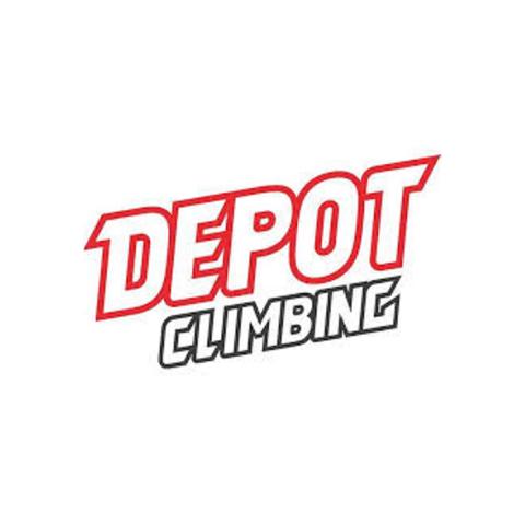 Depot Climbing Centre