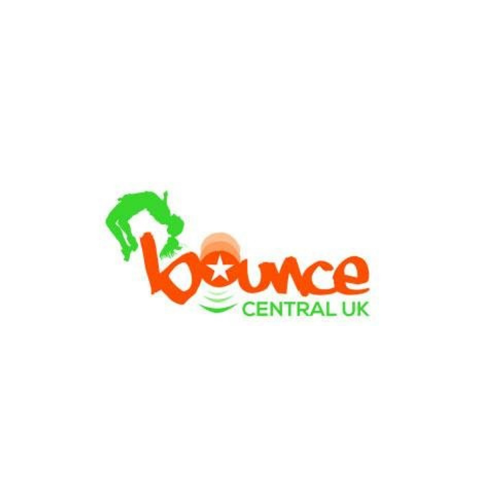 Bounce Central
