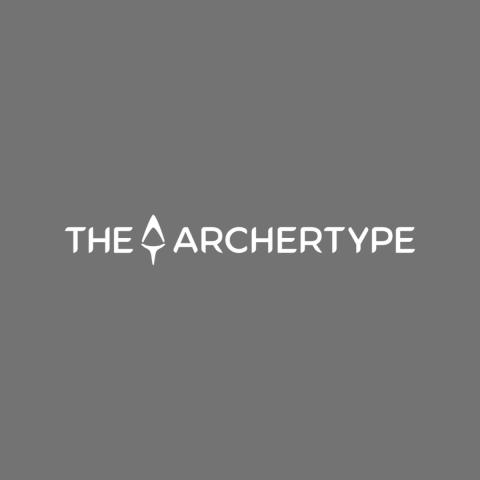 The Archertype