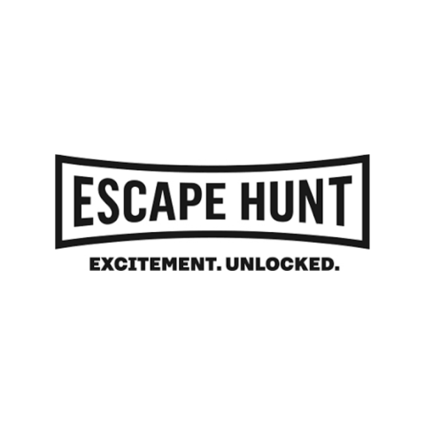 Escape Hunt Liverpool