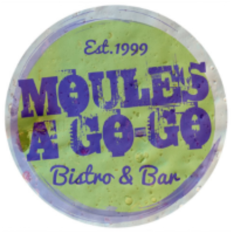 Moules a go-go Bar & Bistro