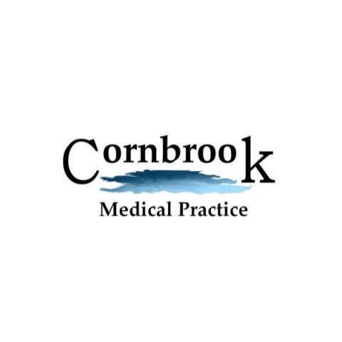 Cornbrook Medical