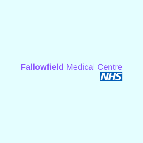 Fallowfield Medical Centre