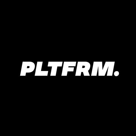PLTFRM.