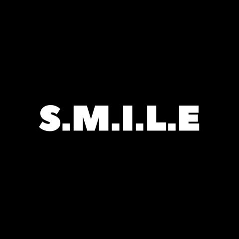S.M.I.L.E