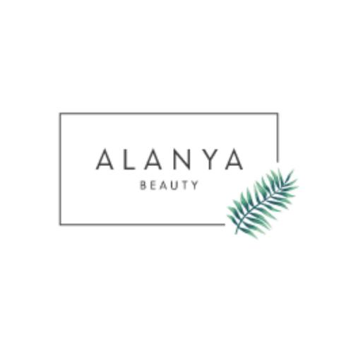 Alanya Beauty