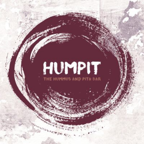 Hump It Hummus