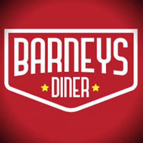Barneys Diner