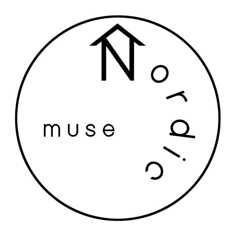 Nordic Muse