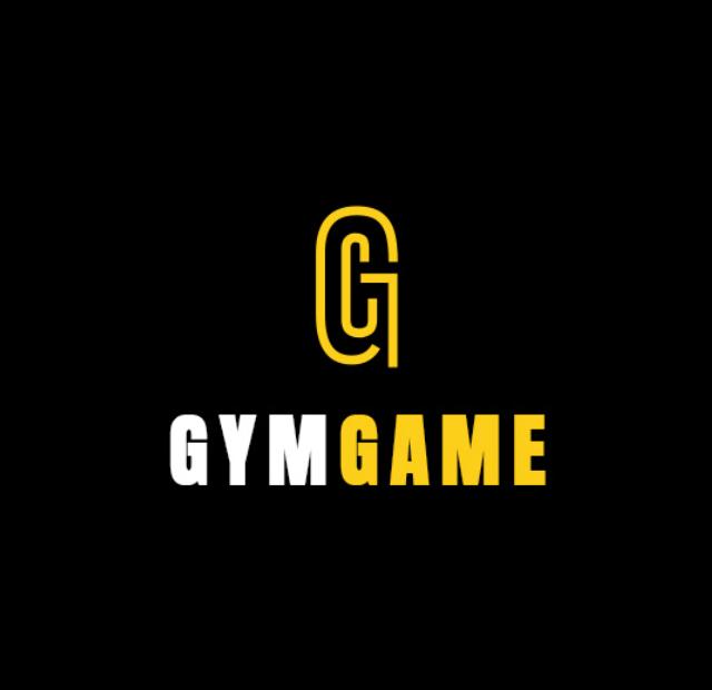 GymGame