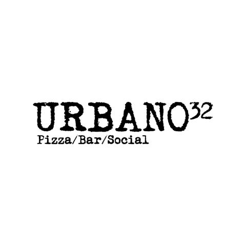 Urbano32