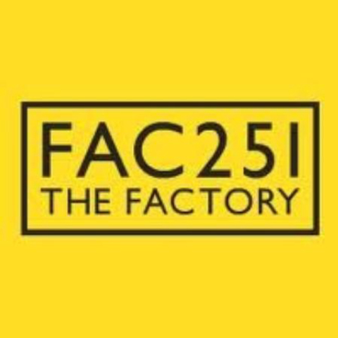 Factory 251