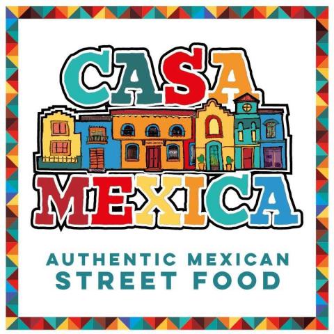 Casa Mexica