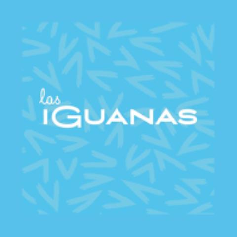Las Iguanas - Deansgate