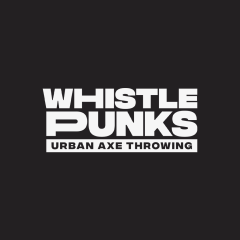 Whistlepunks