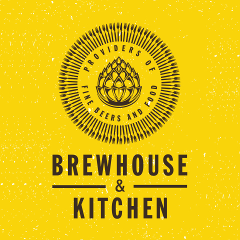 Chester Brewhouse & Kitchen