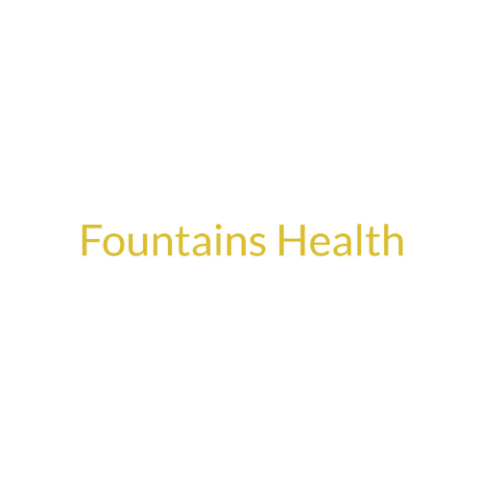 Fountains Clinic