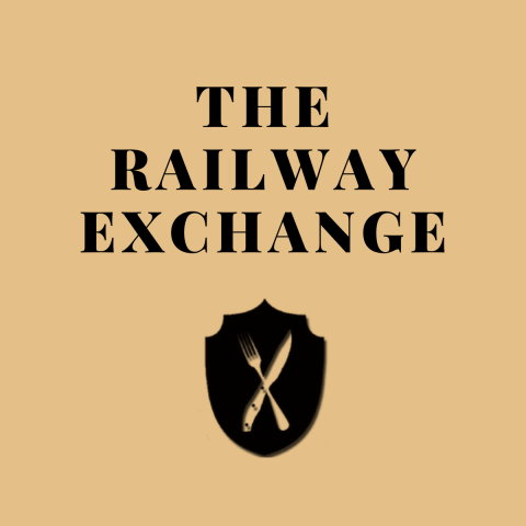 The Railway Exchange