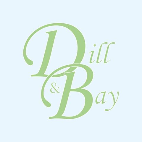 Dill & Bay
