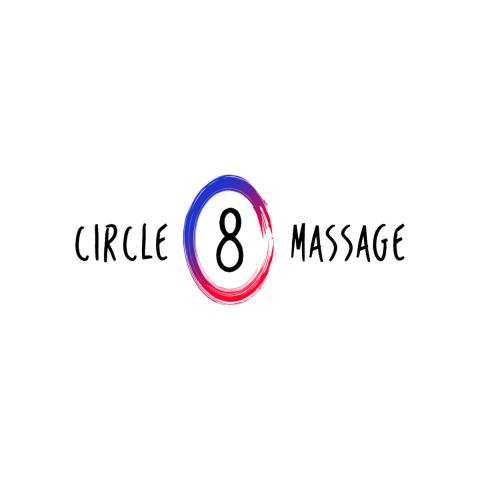 Circle 8 Massage