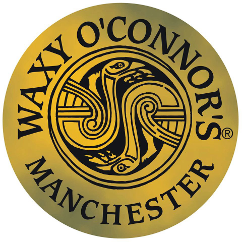 Waxy O'Connors