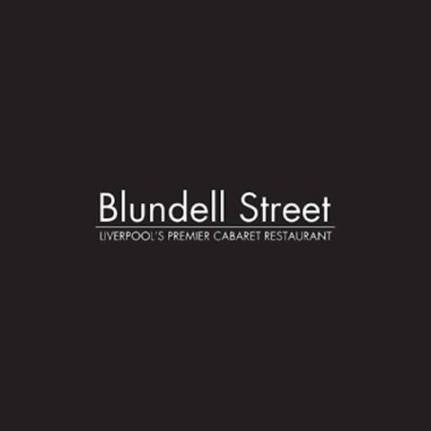 Blundell Street