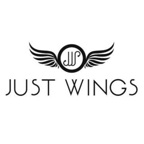 Just Wings