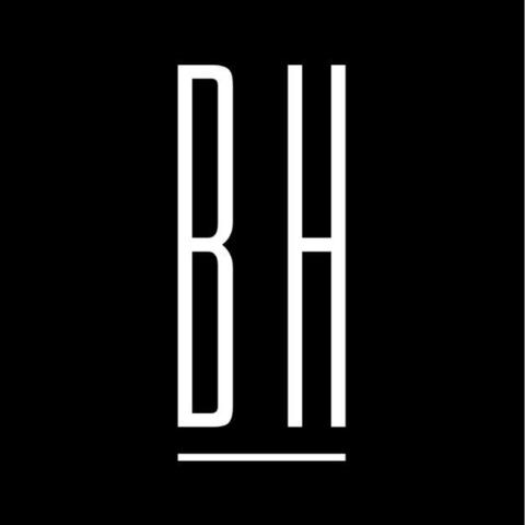 Brickhouse Social