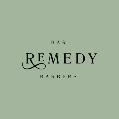 Remedy Hairdressing
