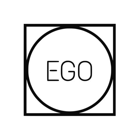 Ego Hair Studio