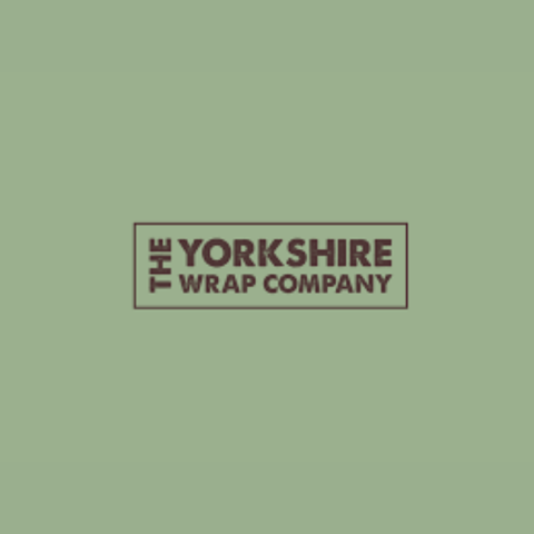 The Yorkshire Wrap Company