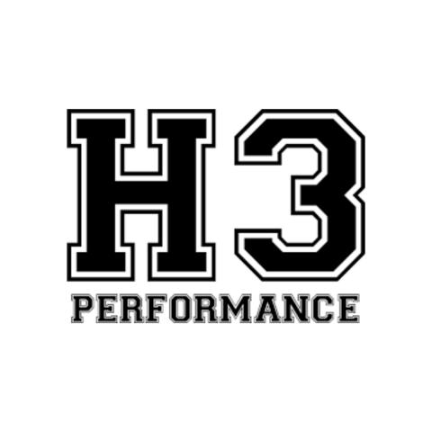 H3 Performance