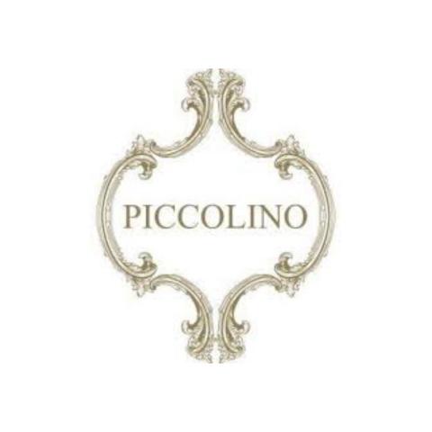 Piccolino Collingham