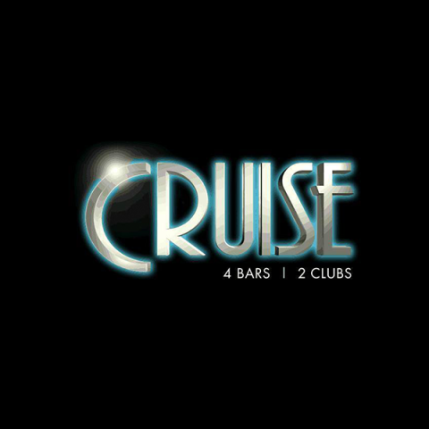 Cruise Nightclub Chester