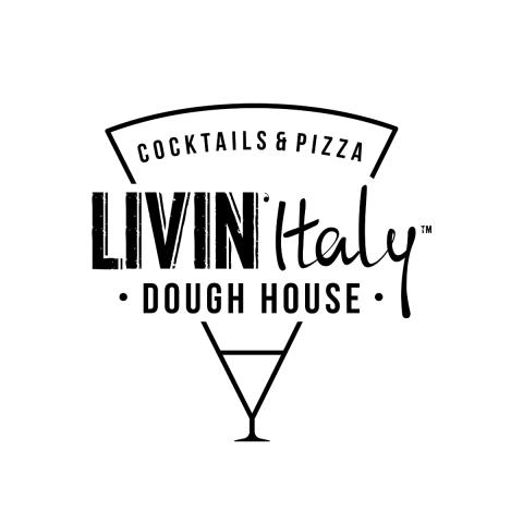 LIVIN'Italy