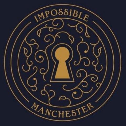 Impossible - MCR