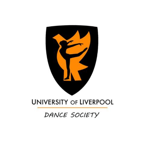 UoL Dance