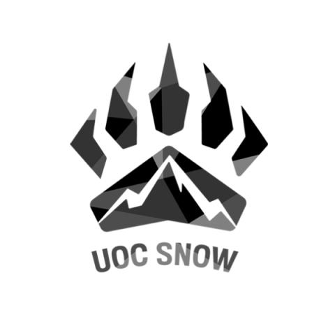 UoC Snow