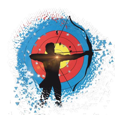 UoM Archery