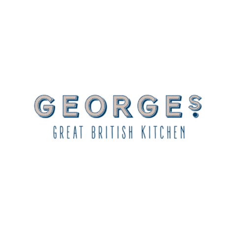 George's Great British Kitchen Leeds