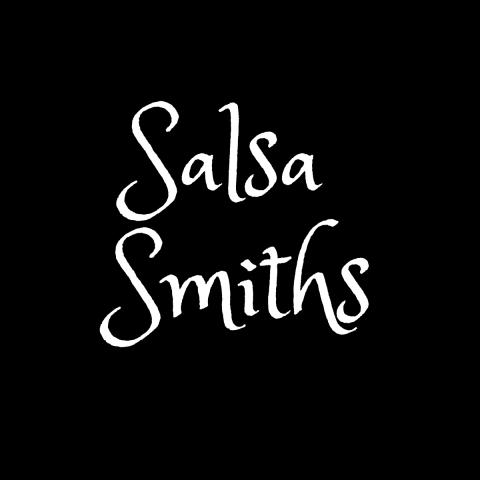 Salsa Smiths