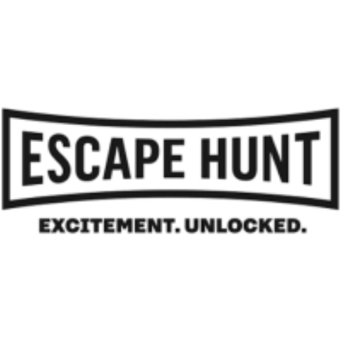 Escape Hunt Leeds
